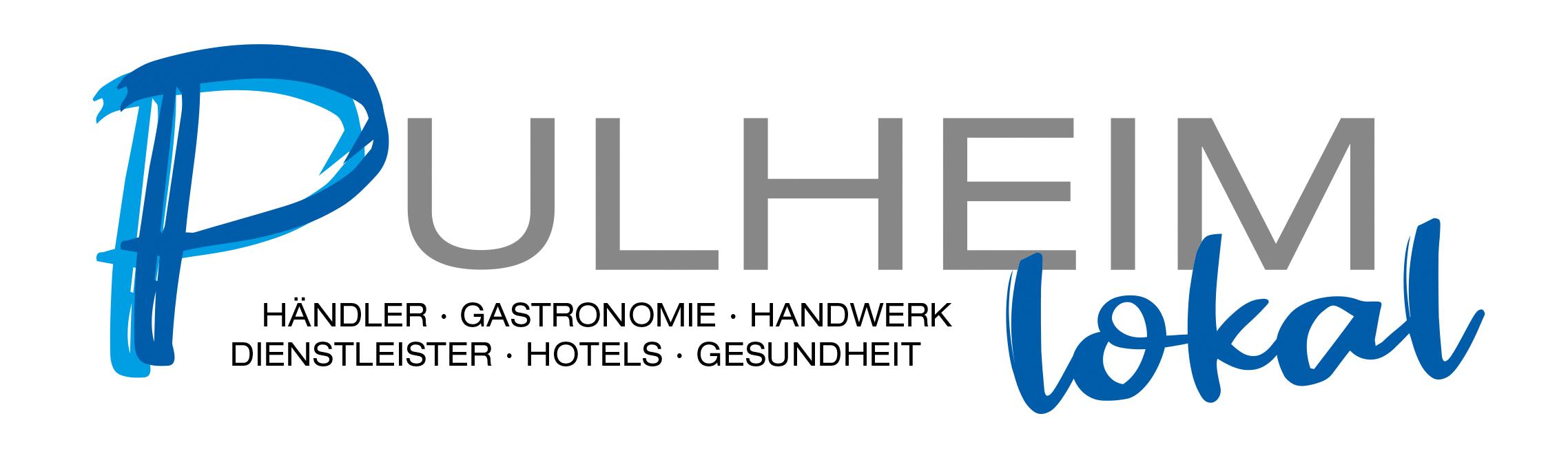 Logo_Pulheim Lokal_ok.indd